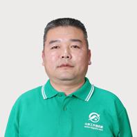 楊克坤工長