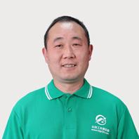 張永昌工長