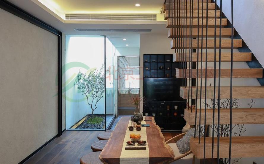 新房裝修的費用和時間,一般是多久可以入住