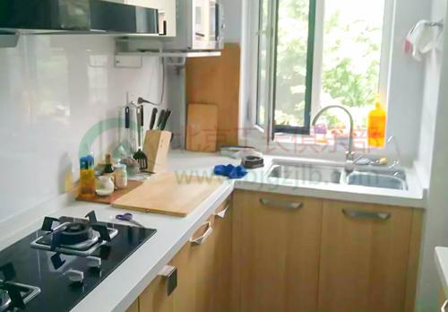 廚房裝修要點有哪些?讓裝修老工長告訴你!