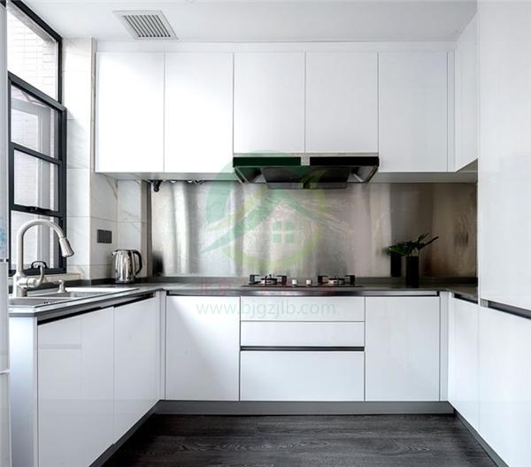 8大廚房裝修注意事項,提前看了不吃虧