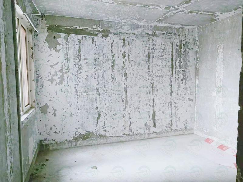北京市朝陽區吉利家園2號院老房翻新整體裝修工程